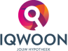 IQWOON Logo